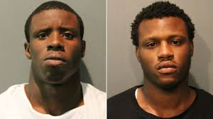 Brothers arrested in the shooting death of Dwyane Wade's cousin ...