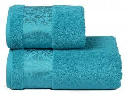 Купить <b>Полотенце махровое Cleanelly</b> Sfarzoso (<b>Сфарцосо</b>) ПЦ ...