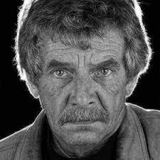 John Urbanski Obituary - Guy, Texas - Tributes.com - 562224_300x300