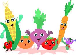Image result for vegetable gif