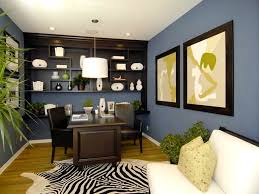 decorate work office home office decorating decorating office at work image of office decorating ideas for atwork office interiors home