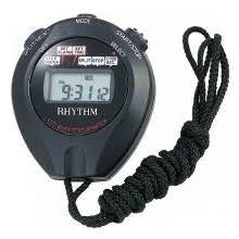 Карманные <b>часы</b> и секундомеры пол: мужские — купить в ...