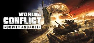 Image result for game Conflict