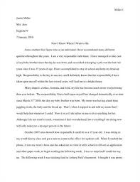 Why You Want To Be A Pharmacist Essay   Essay Sample Personal Narrative Essays How To Write A Personal Statement College Application Personal Essay Examples Essay Examples For How To Write A Personal