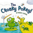 Images & Illustrations of croaky