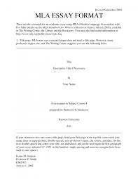 essay cover page example effective cover letter sample sample cover letter how to write an mla format essay how to write an best photos mla format conclusion essay examples cover page how to write a book title in do