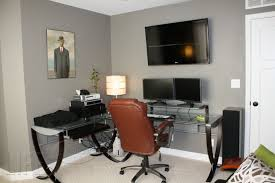 paint color ideas for home office photo of goodly home office painting ideas photo of goodly awesome color home office