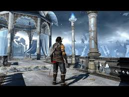 MASSIVE LEAKS: Prince of Persia Game, Assassin's <b>Creed Viking</b> ...