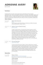 retail sales associate resume samples visualcv resume samples retail sales associate resume resume samples for retail sales associate