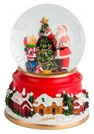 Снежный <b>шар Monte</b> Christmas <b>Новогодние</b> зарисовки — купить ...