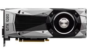 <b>Crysis 3</b> - The NVIDIA GeForce GTX 1080 & GTX 1070 Founders ...