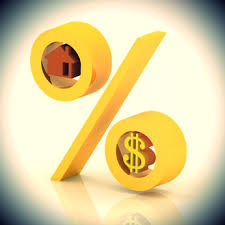 What Factors Affect Mortgage Rates