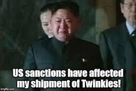 Kim Jong Un Sad Meme - Imgflip via Relatably.com