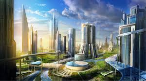 my utopia utopias dystopias caribbean hotel city of the future hd