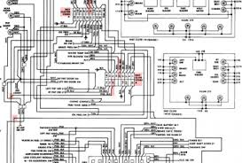 1986 chevy truck fuse box diagram 1986 image 1986 chevy truck wiring diagram wiring diagram schematics on 1986 chevy truck fuse box diagram
