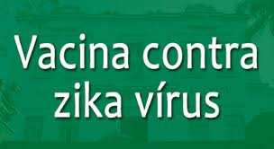 Resultado de imagem para vacina zika