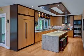 kitchen ceiling lights ideas with the placement of a nice design so that your kitchen looks winsome 10 ceiling light sloped lighting im