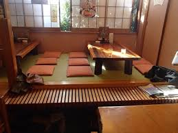 Japanese Dining Room Table Home Design Perfect Low Cost Dining Table In Gallery For Post