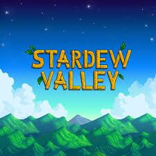Stardew Valley 2 ya esta a la venta