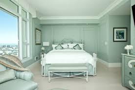 bedroom interior design calming
