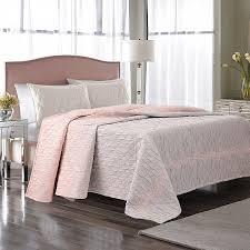 Купить <b>покрывало</b> «<b>Вакиль</b> (серо-розовый)» розовый, серый ...
