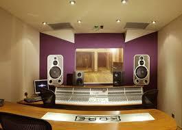 Recording Studio Design Ideas recording studio design