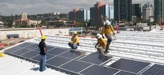 cleantech san diego california solar jobs top san diego california solar jobs top 75 000 san diego solar jobs top 8 400