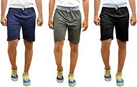 3XL <b>Men's</b> Shorts