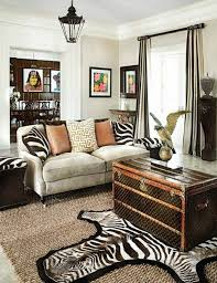 Zebra Living Room Decor Zebra Print Living Room Ideas Site Zen Pinterest Idolza Leopard