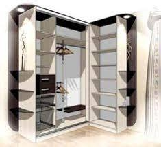 <b>шкаф</b>: лучшие изображения (7) | Гардероб, <b>Дизайн</b> гардероба и ...