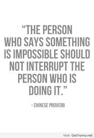 Search chinese proverb quotes images via Relatably.com
