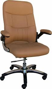 luxurious office chairs luxury adjustable office chair bedroominspiring high black vinyl executive office