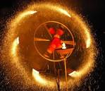 Images & Illustrations of catherine wheel