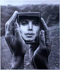 Resultado de imagen de man and a mirror