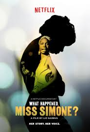 Assistir What Happened, Miss Simone? Dublado Online