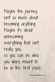 Life Quotes on Pinterest   Affirmation Quotes, Word Of Wisdom and ... via Relatably.com