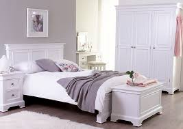 antique white bedroom furniture beautiful white bedroom furniture