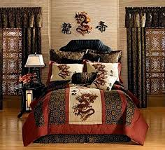 chinese style decor: ideas about oriental decor on pinterest bedroom