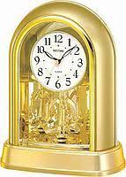 <b>Часы</b> для дома <b>Rhythm</b> в России. Сравнить цены, купить ...