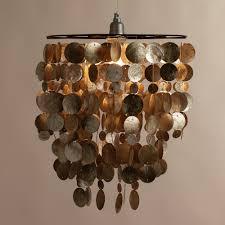 capiz shell lamp shade capiz shell chandelier oblong chandeliers capiz shell lighting fixtures