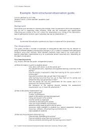 semi structured interviews in research interviews research methodology