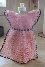 Image result for 1950's soap bottle dresses