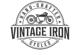 Electric Bikes in Vancouver at <b>Vintage Iron</b> Cycles - Electric Bike Shop