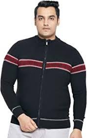 4XL <b>Men's Sweaters</b>