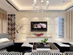 room designs design ideas