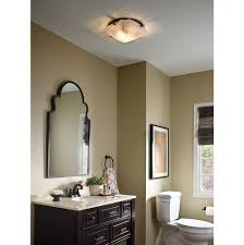 bathroom heaters exhaust fan light: bathroom exhaust fan with light home depot bathroom lights broan heat vent light
