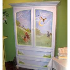 1000 images about fun furniture for children on pinterest kid furniture furniture and cool kids baby kids baby furniture