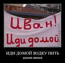 Надежда Савченко потеряла более 15 кг веса, состояние ее здоровья вызывает опасения, - адвокат - Цензор.НЕТ 8180