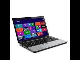 <b>Toshiba 17.3</b>inch QuadCore 8GB RAM 1TB <b>Laptop</b> - YouTube