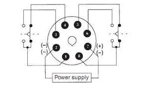 wiring diagram inverter omron wiring image wiring sciont wiring diagram sciont image about wiring diagram on wiring diagram inverter omron